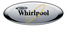 Whirpool